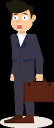 business-man-2766703_1280
