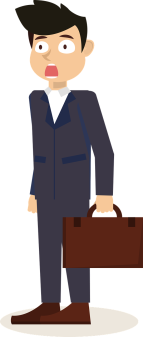 business-man-2766703_1280